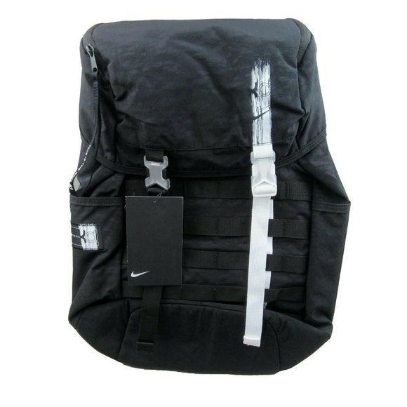 Nike KD Basketball Backpack Gym School Bag